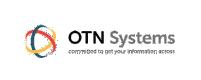 Optic Fibre installation specialists in gauteng