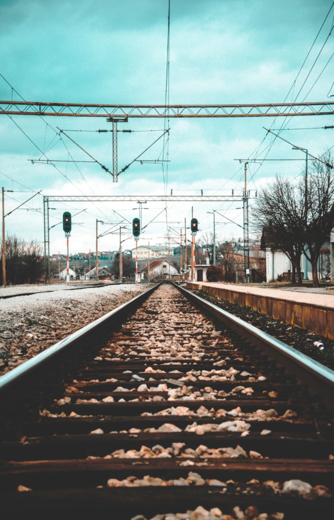 The XTran network portfolio is designed for the power industry, railway authorities and other heavy industries that require an efficient packet-based infrastructure
